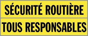 S.R tous responsables